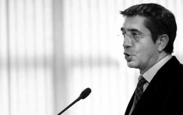 PSOE y PP tildan el proyecto de inconstitucional