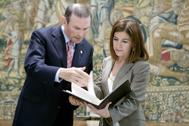 Ibarretxe convocará la consulta el 15 de septiembre y se regirá por la Ley de elecciones autonómicas