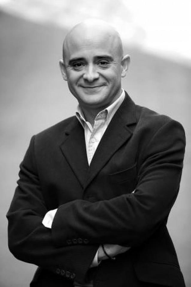 La Sexta hace una oferta a Antonio Lobato para que comente la Fórmula Uno