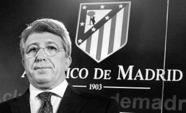 Un portavoz de la UEFA dice que no hay decisión