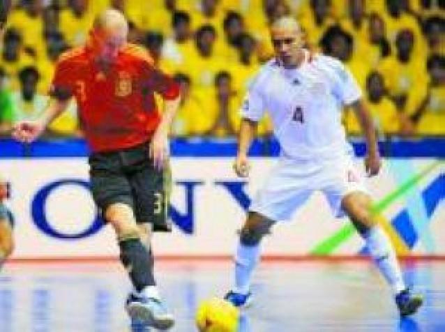 España se juega el pase a la gran final