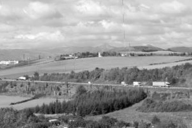 Pamplona insiste en conocer el proyecto de la nueva cárcel