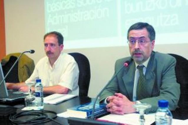La FNMC sustituirá a su secretario, Antonio Madurga