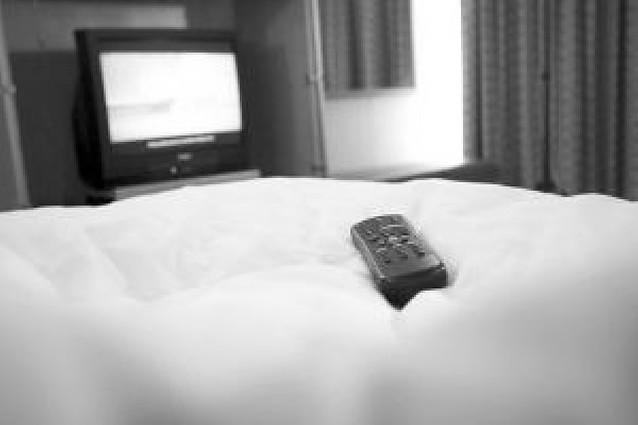 Tres españoles de cada cuatro creen que falta calidad en la televisión