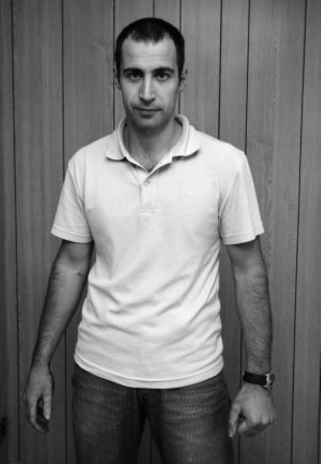Francia entrega al etarra que asesinó al concejal José Javier Múgica
