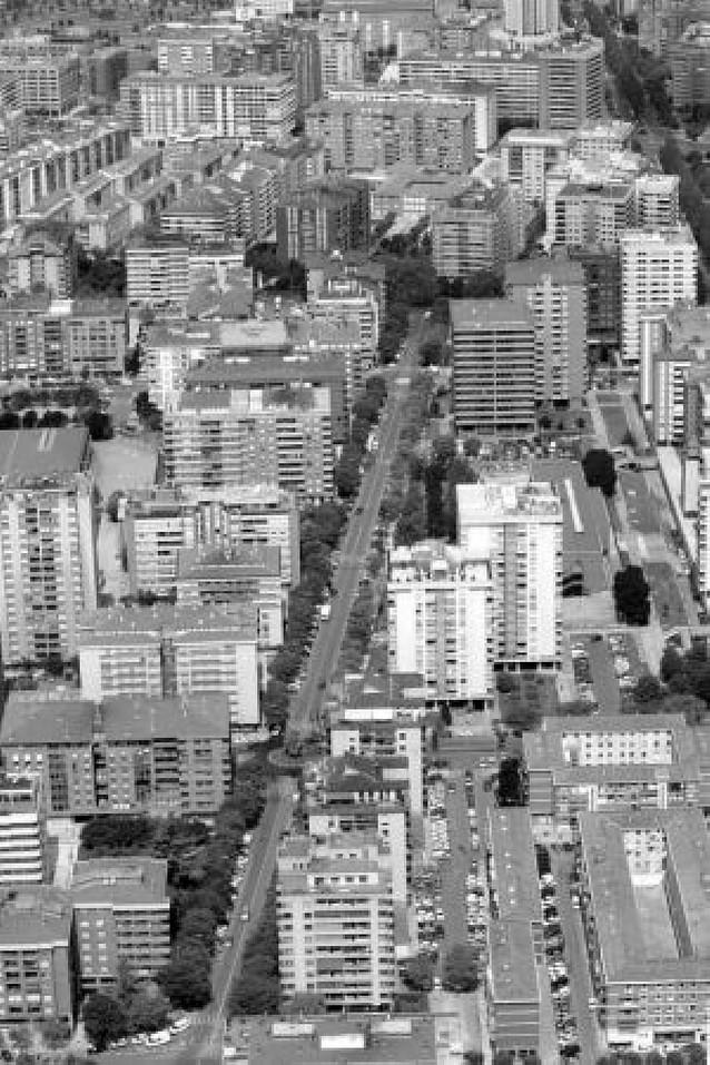 El Ayuntamiento de Pamplona pone en marcha una unidad para investigar fraudes tributarios