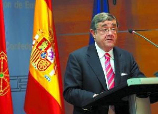Ayesa (CEN) cree que la ruptura perjudica a Navarra