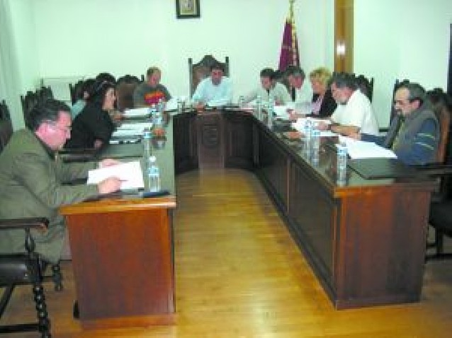Alsasua licita dos obras por valor de 2,5 millones del Cuatrienal