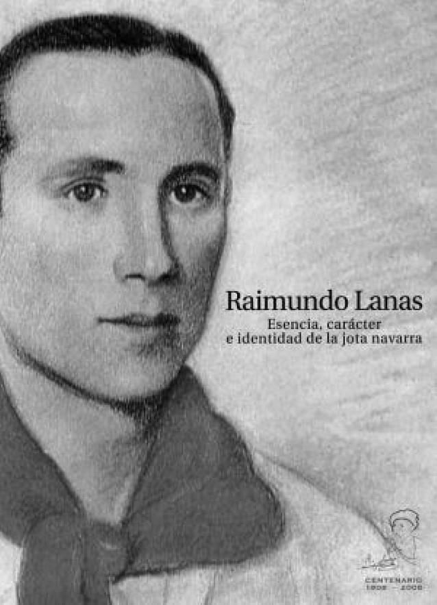 Diario de Navarra rescata la voz de la jota