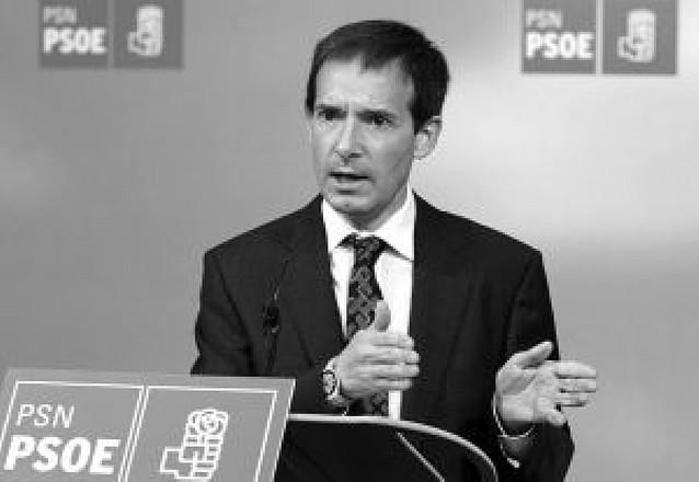 El PSN pide un ajuste fiscal para que los trabajadores no pierdan poder adquisitivo