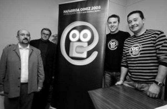 El Nafarroa Oinez espera reunir a 100.000 personas