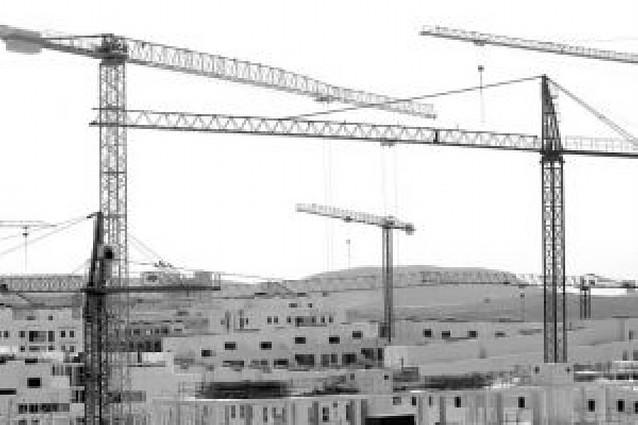 Aumentan las peticiones para intercambiar vivienda protegida entre particulares