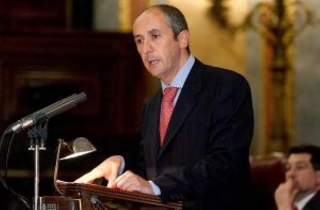 """""""Damos estabilidad al Estado y sacamos tajada para Euskadi"""", dice el PNV"""