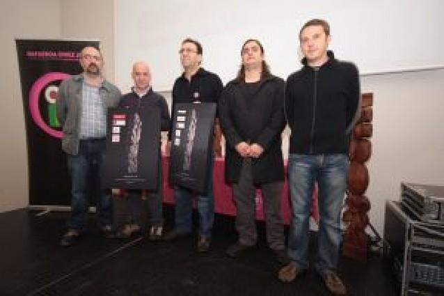 Premio al fomento del euskera