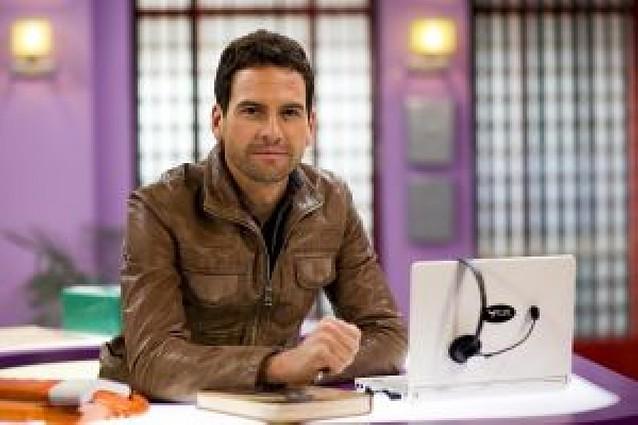 """El actor Miguel de Miguel se incorpora a """"Yo soy Bea"""""""