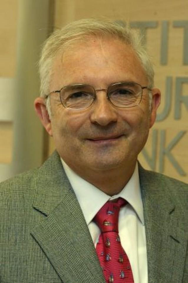 """Premio Templeton para Institución Futuro por el """"Día del contribuyente"""""""