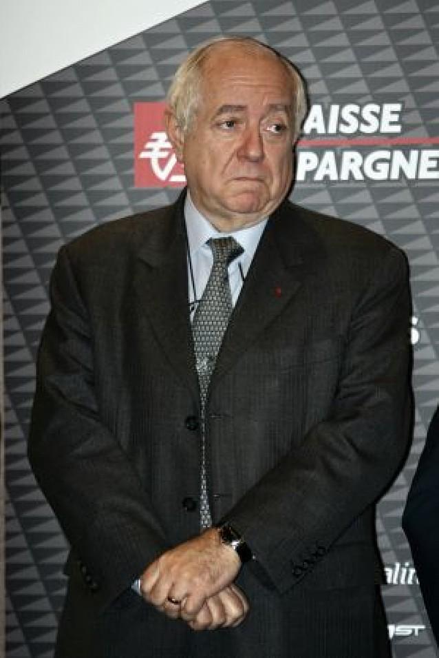 Los rumores de falta de liquidez llegan al banco francés Société Générale