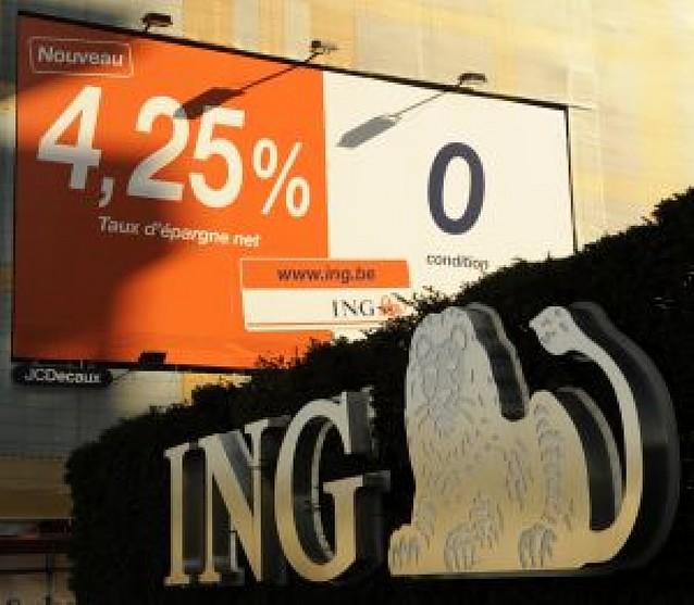 ING Direct opera con normalidad y niega que registre fuga de depósitos en España