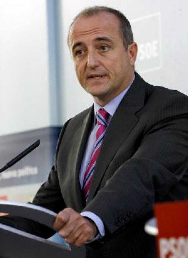 """Industria espera una bajada """"significativa"""" de las tarifas del gas natural en enero"""