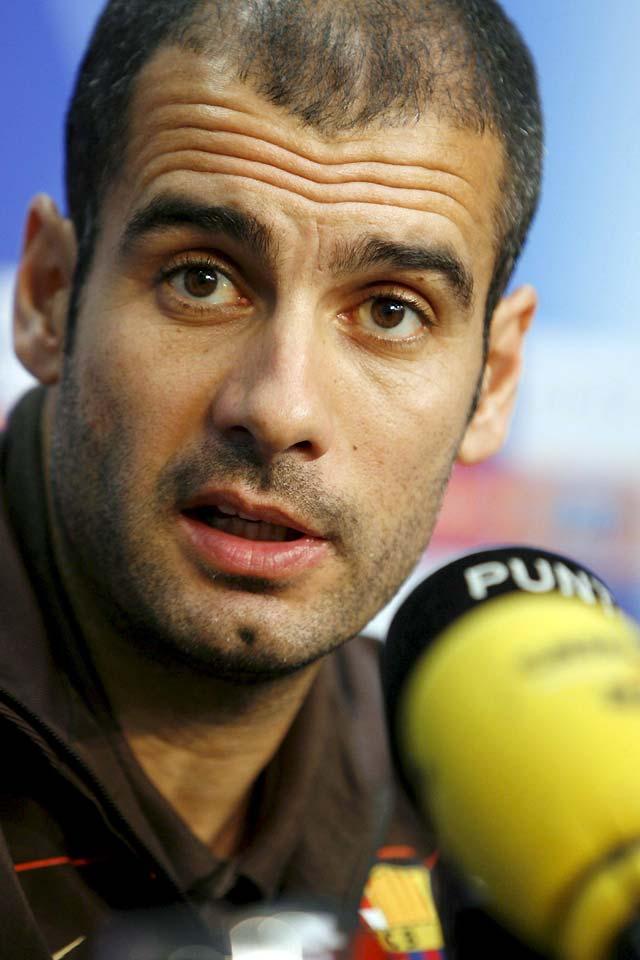 El Barça busca en Suiza aplanar el acceso a octavos de final