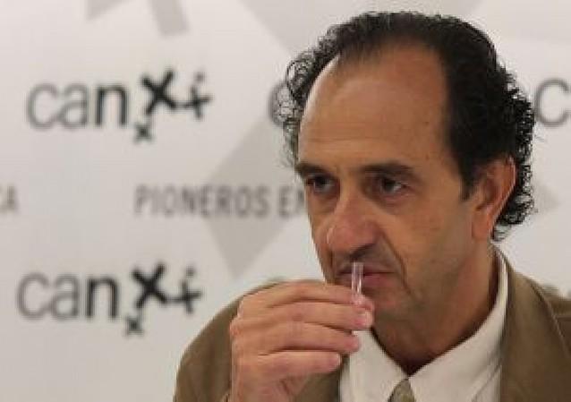 """La CAN """"perfuma"""" sus oficinas"""