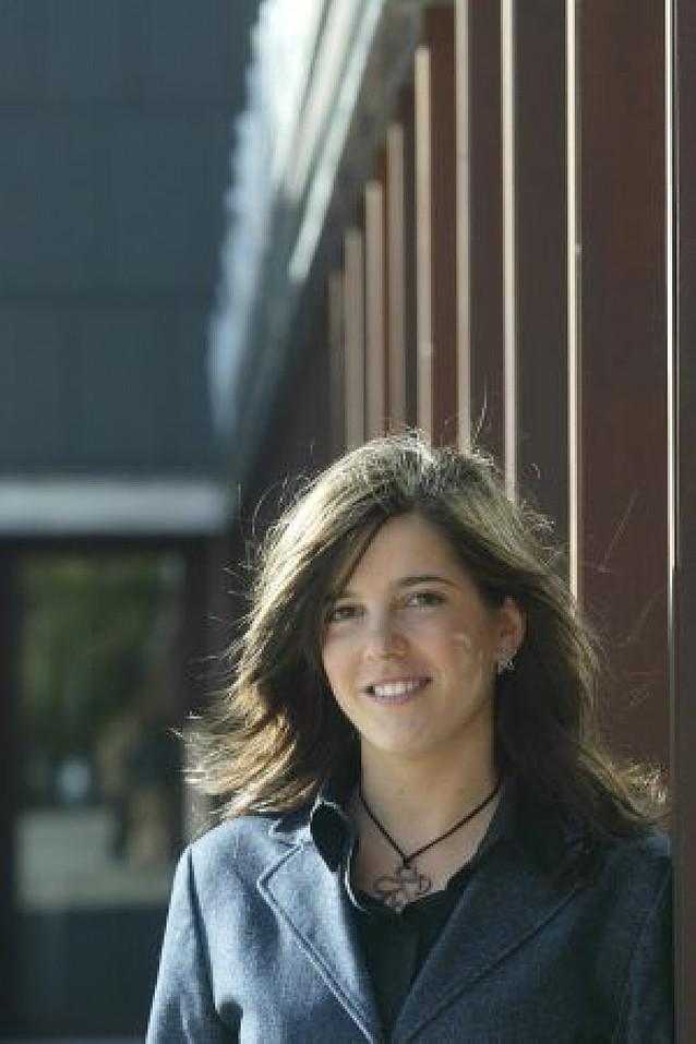 Torrens nombra como asesora de la Mancomunidad a la arquitecta Laura Rives