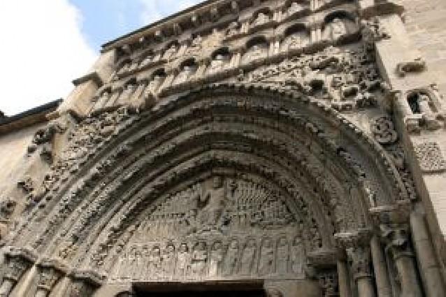 """Corpas señala que está """"muy avanzado"""" el convenio para el museo de los Sanfermines"""
