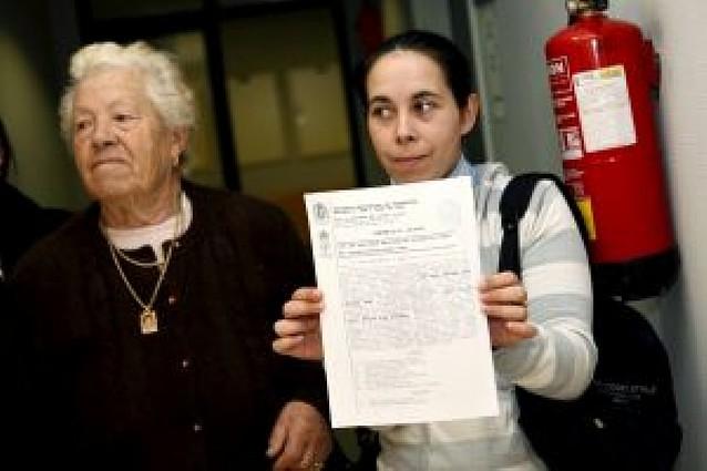 Detenido un jefe de policía local en Alicante por cobro de comisiones