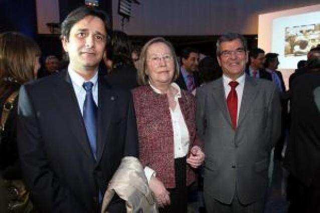 Vicente Ripa, nombrado nuevo subdelegado del Gobierno de Soria