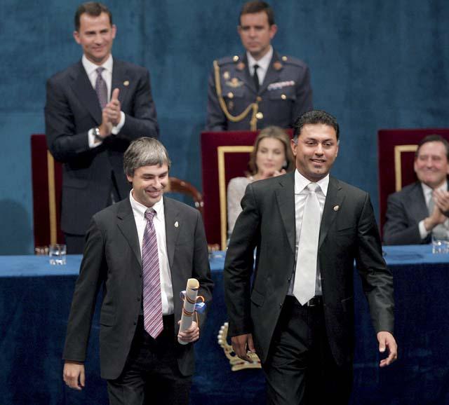 Betancourt clama por romper la maldición de la indiferencia ante el terrorismo