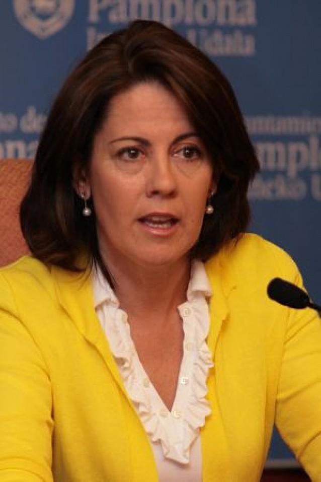 El PSN pide la creación de una línea de avales para los compradores de VPO