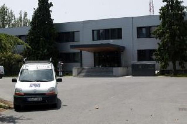 ONO anuncia el despido de 1.300 trabajadores, un tercio de la plantilla