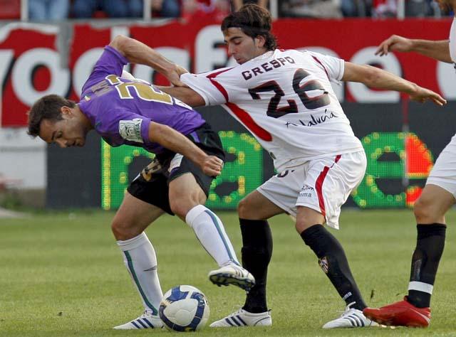 Villarreal y Atlético empatan en un festival de goles y emociones