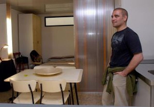 Vivienda propone que las VPO tengan una superficie mínima de 30 metros para dos personas