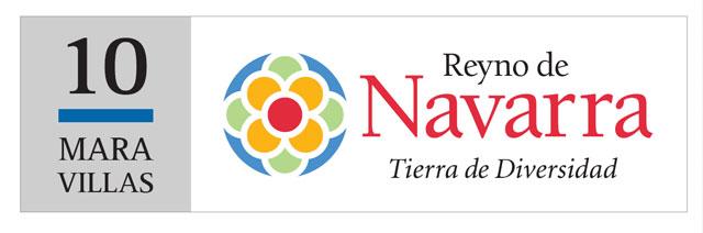Maravillas de Navarra