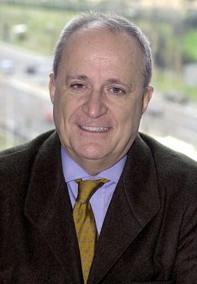García de Cortázar, Nacional de Historia
