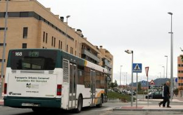 Las obras de la Ciudad Deportiva se iniciarán en 2009