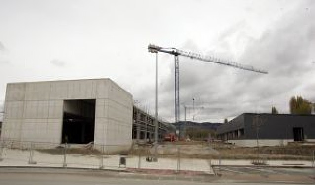 Más de 13.000 vecinos de los nuevos desarrollos esperan que se habiliten dotaciones y servicios