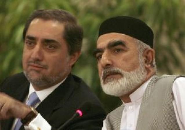 Afganistán y Pakistán acuerdan dialogar con los talibanes