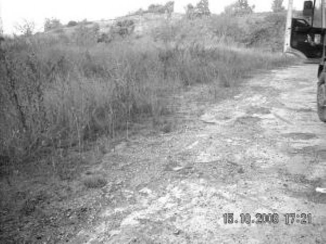 Comienza la retirada de casi 400 puntos de vertidos incontrolados en la comarca