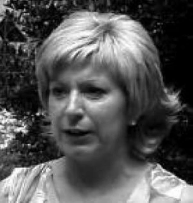 Continúan las labores de búsqueda de la estellesa Mª Puy Pérez 22 días después de su desaparición