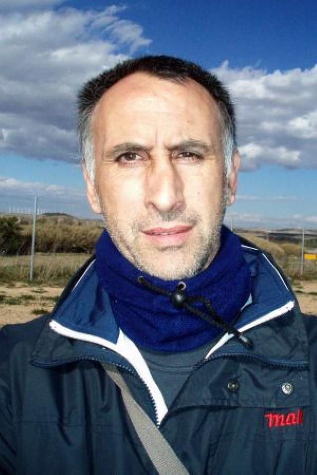 Miguel Ángel Pozos pide más al Cabanillas