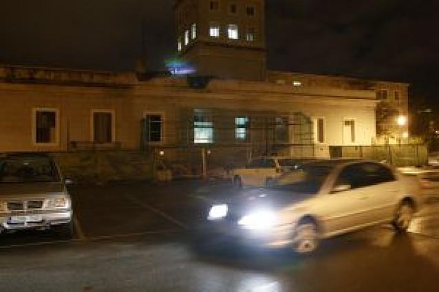 En libertad el dueño del móvil con el que ETA avisó del atentado del pasado jueves