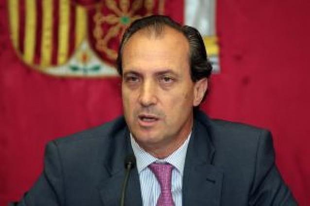 La delincuencia de menores sigue aumentando en Navarra