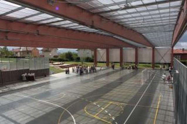 El futuro de la arquitectura navarra