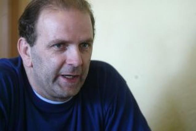 Desestimada la demanda de Javier Cabanas