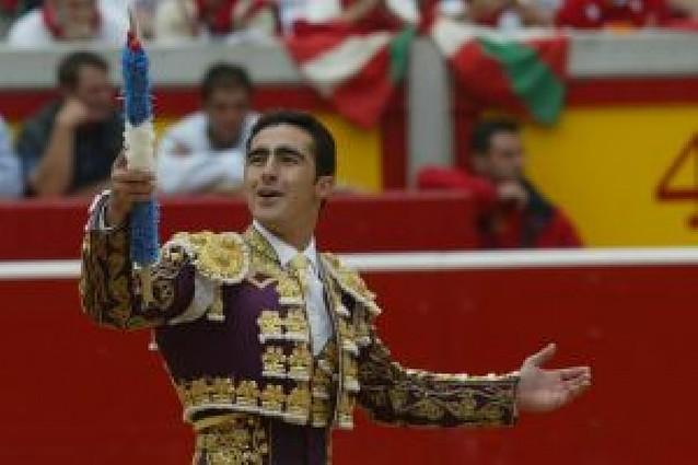 """""""Me hace especial ilusión ser premiado en Navarra"""""""