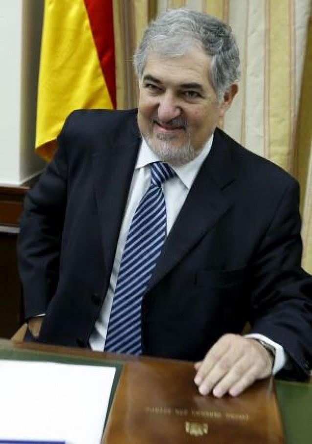 """La Fiscalía califica de """"salto cualitativo"""" la persecución judicial del entorno de ETA"""
