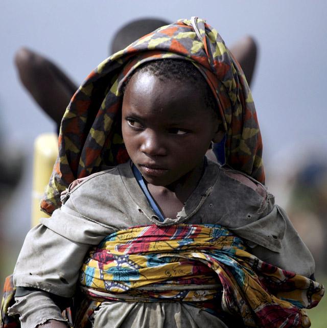 La ONU advierte que los combates en Congo pueden devastar la región