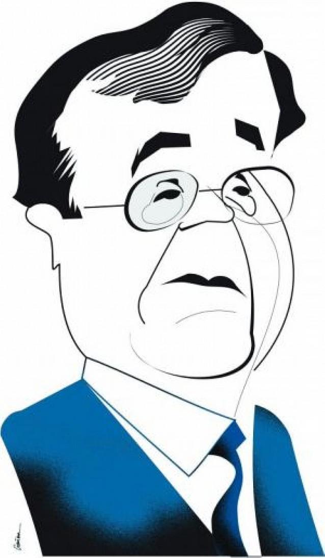 """JOSÉ MANUEL AYESA: """"Si un empresario pone en marcha un ERE es porque tiene verdaderos problemas"""""""